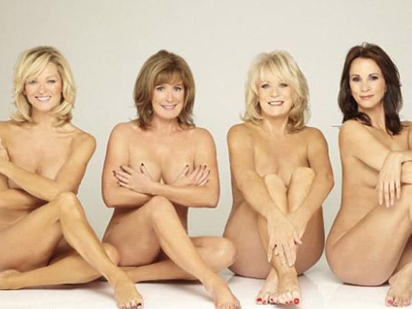 Satcha pretto naked pics