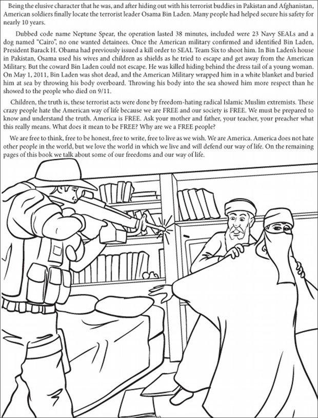 páginas para colorear   Nuestras Charlas Nocturnas