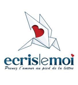 Logo-ecrislemoi