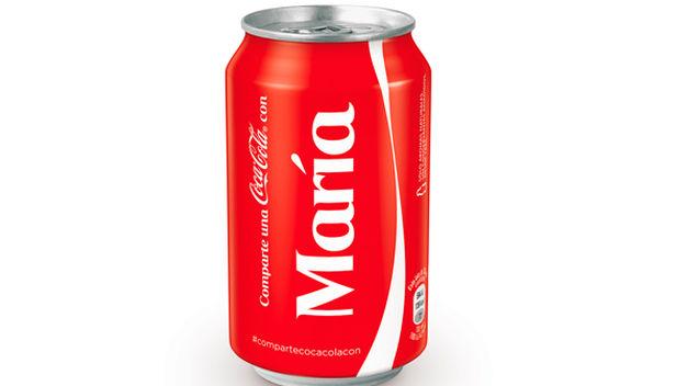 Coca-Cola-personalizada_TINIMA20130923_0929_18