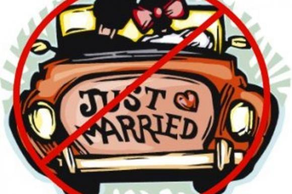 not_married-107ec83162cf15aa669201f483894693
