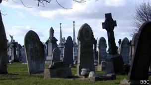 131011144635_cementerio_304x171_bbc