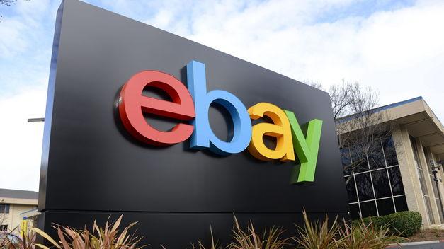 EBay-disculpa-vender-objetos-victimas_TINIMA20131103_0205_5