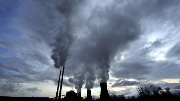 gases-efecto-invernadero-619x348