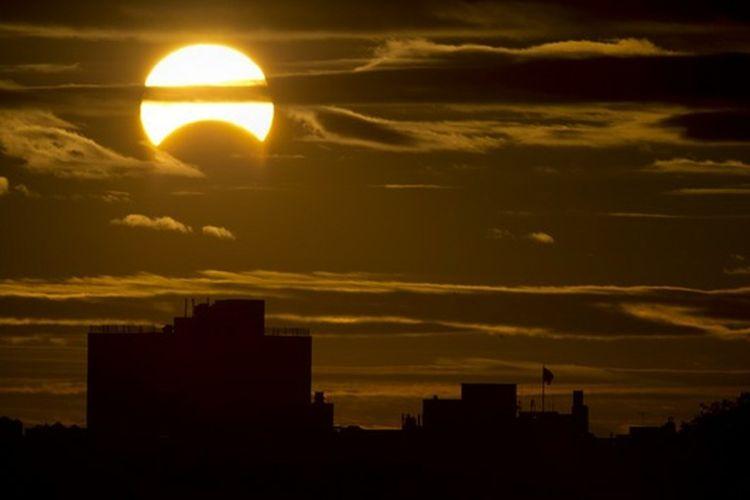 Nueva-York-EEUU-Foto-AFP_LRZIMA20131104_0043_4