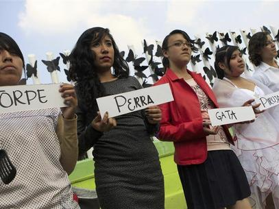 latinoamerica-mexico-mujeres