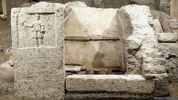 131231202754_vatican_roman_cemetery_624x351_museosvaticanos