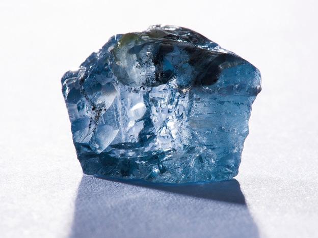 pre-diamante.jpg_274898881