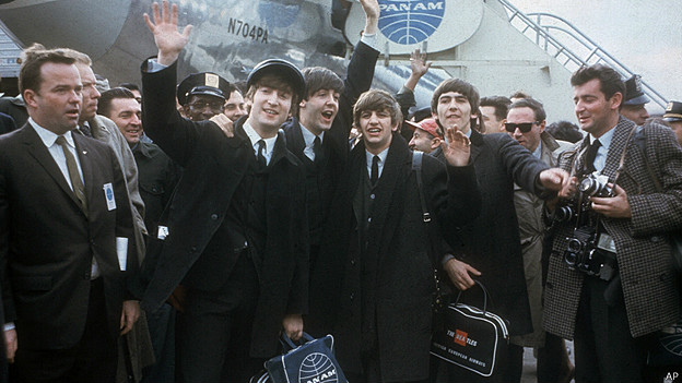 140120191046_the_beatles_usa_624x351_ap