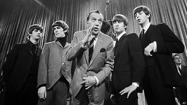 140120191204_the_beatles_usa_ed_sullivan_624x351_ap