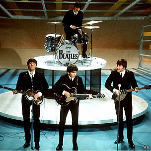 140120191313_the_beatles_usa_ed_sullivan_304x304_ap