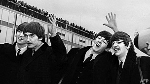 140120191408_the_beatles_usa_304x171_afp