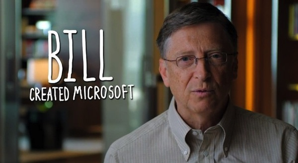 bill-gates-code-dot-org