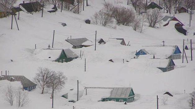Oimiakon-Siberia_TINIMA20140107_0722_18