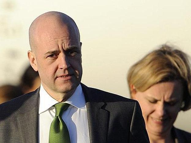primer-ministro-sueco--644x362.jpg_274898881