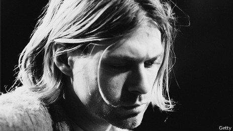 140405033944_kurt_cobain_464x261_getty
