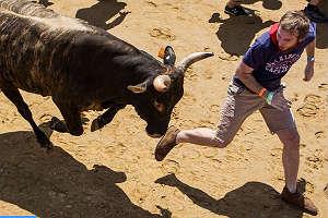 corridas_toros_10