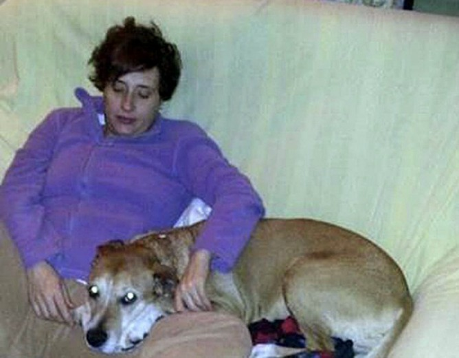 enfermera-ebola-pudo-contagiarse-tocarse-cara