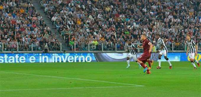 italia-futbol