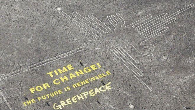 141210102249_greenpeace_peru_nasca_624x351_reuters