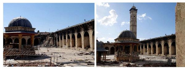La-Gran-Mezquita-Omaya-de-Alep_54372813119_51351706917_600_226
