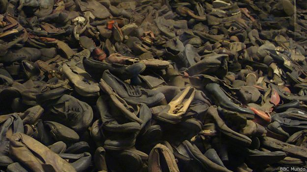 150126154320_auschwitz_shoes_624x351_bbcmundo