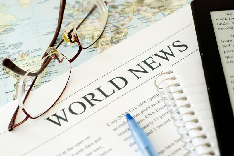 world_news_2_69x52._800x533_L_1419494365