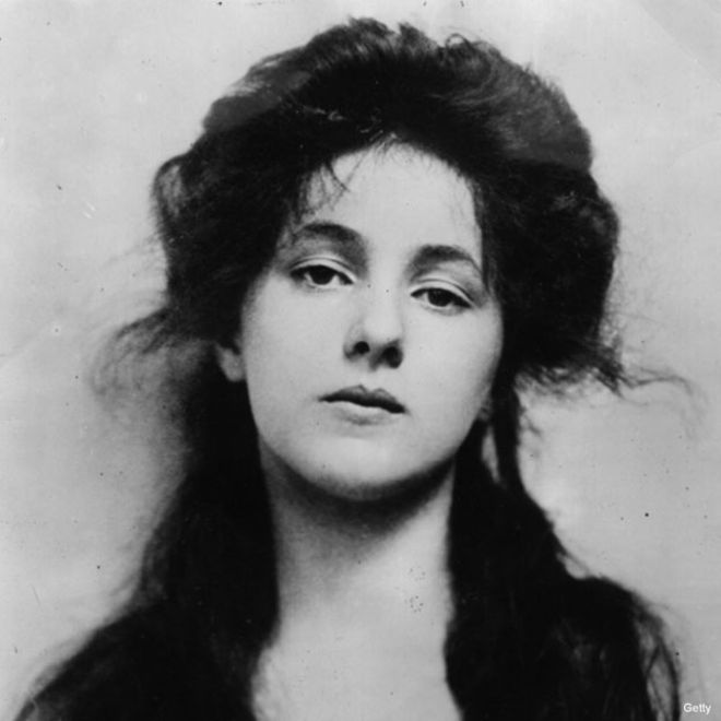 150109181712_evelyn-nesbit
