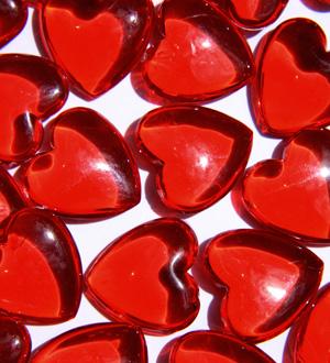 por_que_san_valentin_int