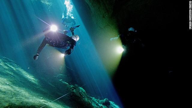 150318175135-lemur-fossil-graveyard-madagascar-underwater-cave-diving-story-top