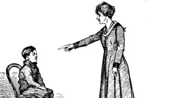 el-castigo-promueve-la-deshonestidad-en-los-ninos