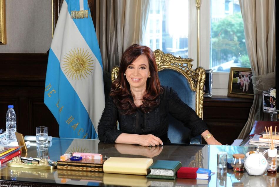 La-presidenta-Cristina-Fernández-de-Kirchner2