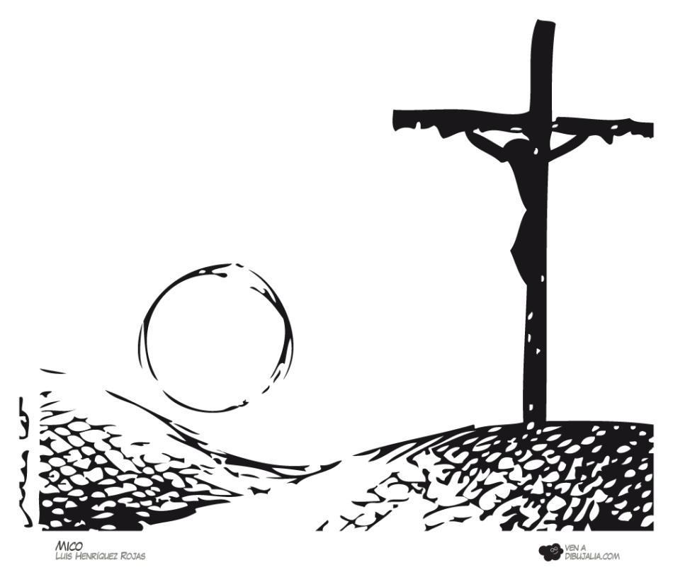 jesus-cruz-crucifixion2