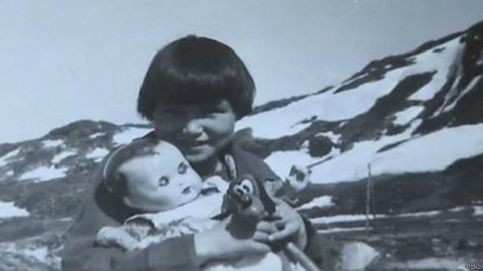 150610171545_promo_inuit_witness_helene_624x351_bbc