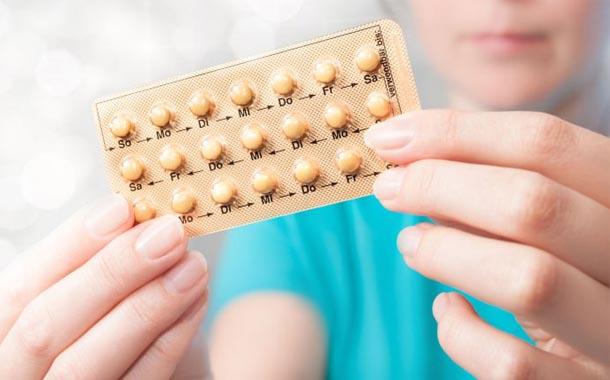 pastillasanticonceptivas