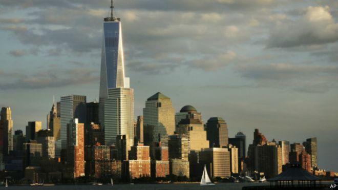 150402190350_new_york_640x360_ap