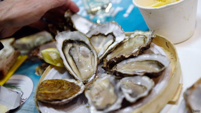150624155401_oysters_624x351_getty