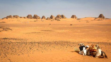 160121152200_piramides_sudan_3_640x360_viviencumming_nocredit