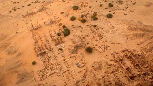 160121152236_piramides_sudan_3_640x360_viviencumming_nocredit
