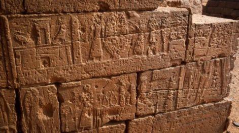 160121152638_piramides_sudan_8_640x360_viviencumming_nocredit