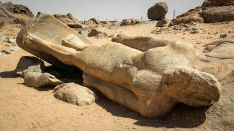 160121154742_piramides_sudan_10_640x360_viviencumming_nocredit