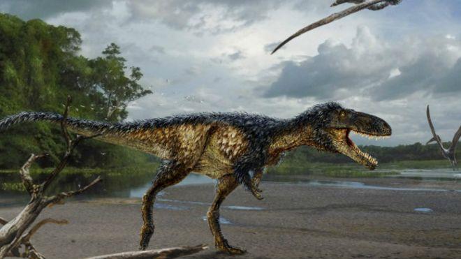 160315003329_nuevo_dinosaurio_624x351_ap_nocredit