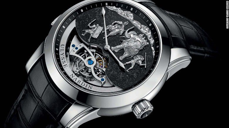 ulysse-nardin-hannibal-minute-repeater-1