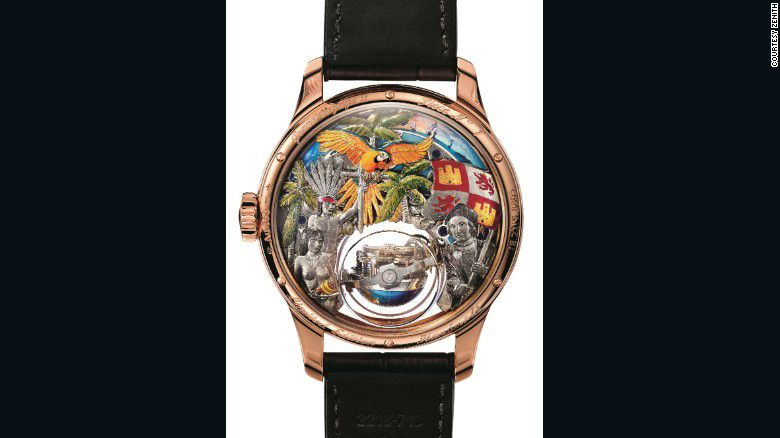 ulysse-nardin-hannibal-minute-repeater-3