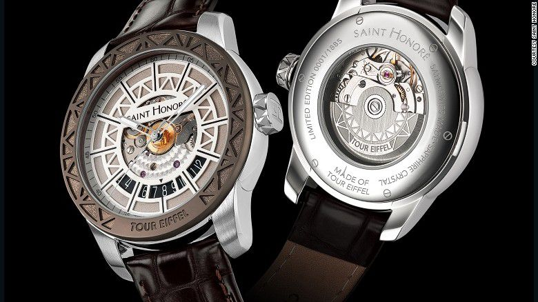 ulysse-nardin-hannibal-minute-repeater-4