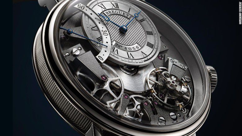 ulysse-nardin-hannibal-minute-repeater-5