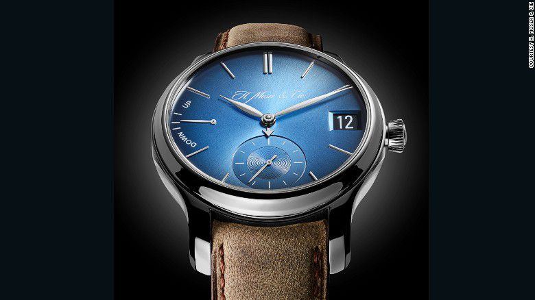 ulysse-nardin-hannibal-minute-repeater-6
