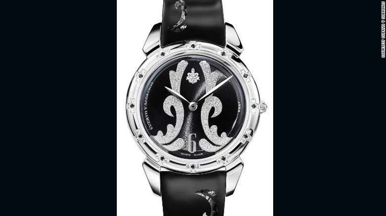 ulysse-nardin-hannibal-minute-repeater-8