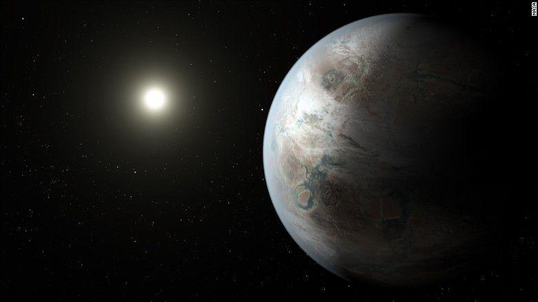 150723124341-02-earths-bigger-older-cousin-exlarge-169
