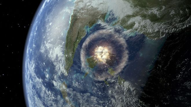 160406155752_artist_impression_of_impact_meteorite_crater_chicxulub_624x351_spl_nocredit